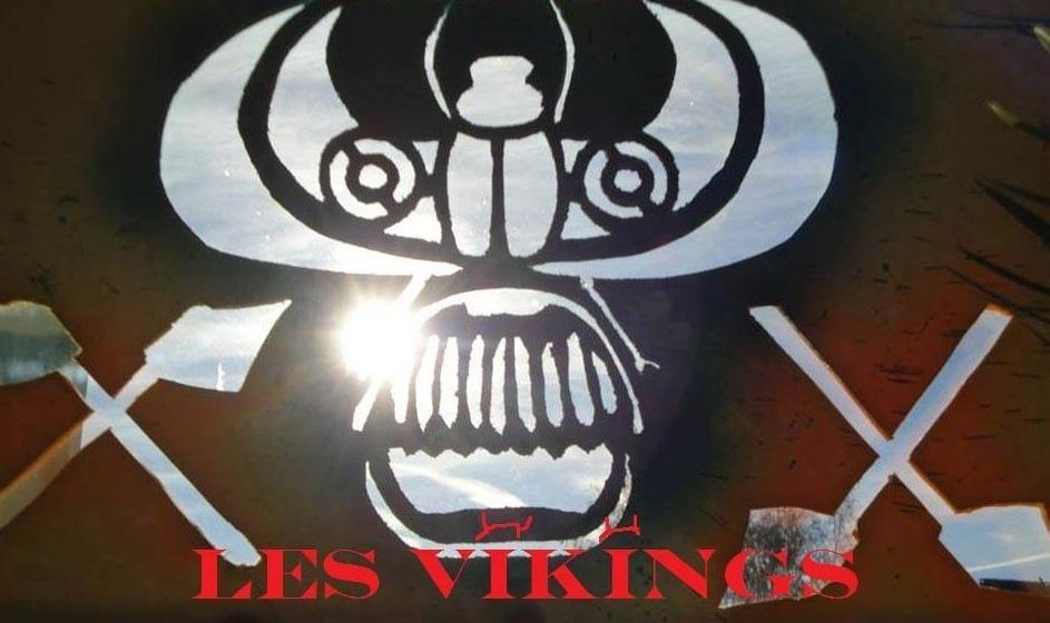 THE logo !!!